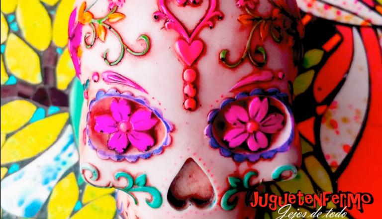 """Juguetenfermo cierra el año lanzando videoclip de su nuevo single """"Lejos de todo"""""""