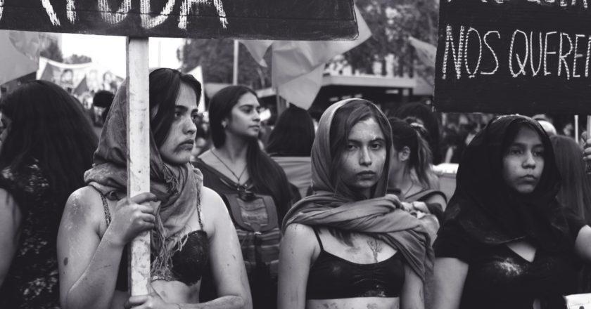 Opinión: Atacama no es un territorio seguro para las mujeres
